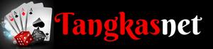 Tangkasnet.Team