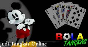 Kesalahan Yang Wajib Dihindari Dalam Bermain Judi Mickey Mouse