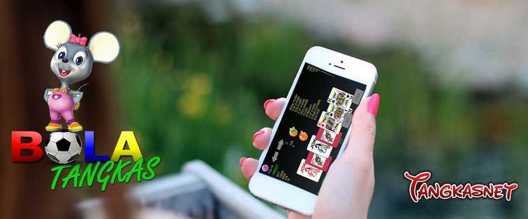 Mari Simak Apa Saja Keunggulan Agen Judi Tangkasnet Android!