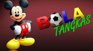 Memanipulasi Keberuntungan Pada Bola Tangkas Online Mickey Mouse