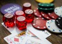 Tangkasnet Poker Dapat Dimenangkan Menggunakan 3 Trik Ini!