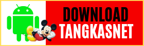 download tangkasnet android