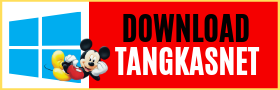 download tangkasnet pc